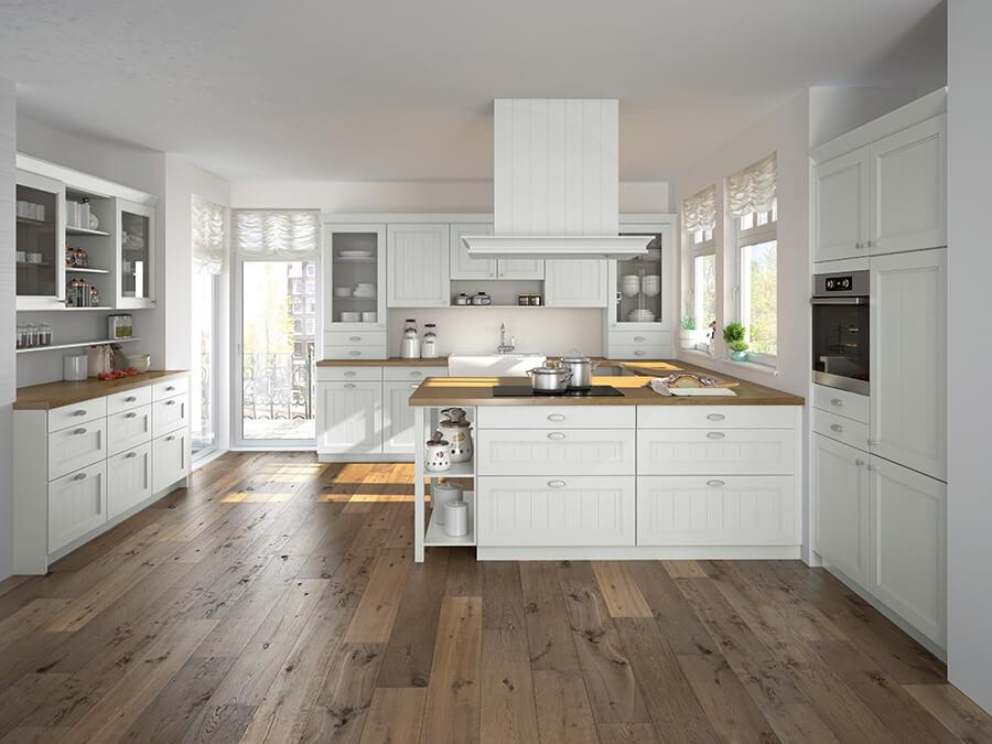 kitchen design scarborough kitchens woodstock of scarborough ltd 117